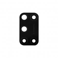 Lente de cámara trasera para Oppo A72 CPH2067