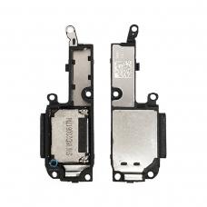 Módulo de antena y altavoz tono de llamada para Oppo A72 CPH2067