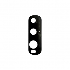 Lente de cámara trasera para Oppo Find X2