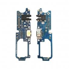 Placa auxiliar de carga tipo-c para Oppo Realme 6 RMX2001