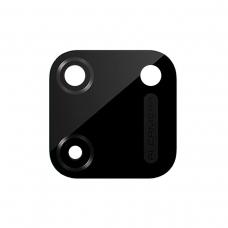 Lente de cámara trasera para Oppo Realme C11 RMX2185
