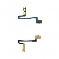 Pulsador de encendido para Oppo Realme X2 Pro RMX1931