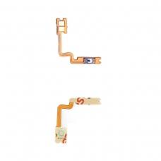 Pulsador lateral de encendido para Oppo Realme X2