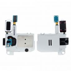 Altavoz buzzer para Samsung Galaxy Core Prime G360F G3608/Core Prime Duos G360H