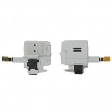 Altavoz con conector de audio jack para Samsung Galaxy Express 2 G3815
