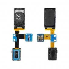 Altavoz auricular para Samsung Galaxy Grand 2 Duos G7102/Grand 2 LTE G7105