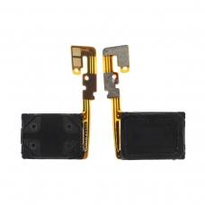 Altavoz buzzer para Samsung Galaxy Grand Neo I9060/Grand Neo Plus I9060I