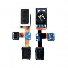 Altavoz auricular con sensor de proximidad para Samsung Galaxy Grand Prime G530