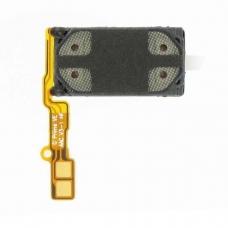 Altavoz buzzer para Samsung Galaxy Grand Prime VE G531