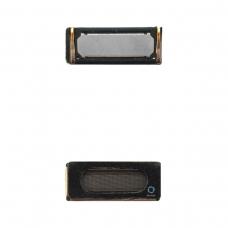 Altavoz auricular para Samsung Galaxy A11 A115