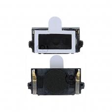 Altavoz auricular para Samsung Galaxy A20E A202/A31 A315