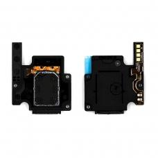 Altavoz para Samsung Galaxy A6 A600/A6 PLUS A605