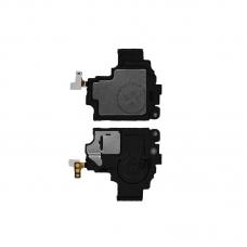 Altavoz buzzer tono de llamada para Samsung Galaxy A70 A705