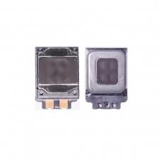 Altavoz auricular para Samsung Galaxy S8 G950/S8 PLUS G955/Note 8 N950F/A8 2018 A530/A9 2018 A920