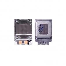 Altavoz auricular para Samsung Galaxy A8 PLUS A730