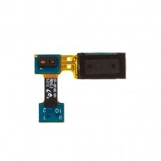 Altavoz auricular con flex y sensor de luz para Samsung Galaxy Ace 2 I8160