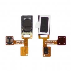 Altavoz auricular para Samsung Galaxy Ace S5830