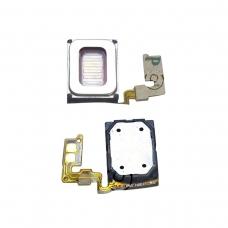 Altavoz para Samsung Galaxy J1 J100H