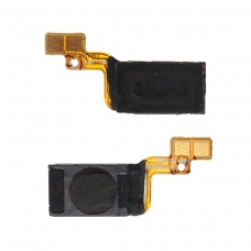 Altavoz auricular con flex para Samsung Galaxy J5 J500/J7 J700/A7 A700/A3 A300/A5 A500