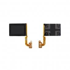 Altavoz buzzer con flex para Samsung Galaxy J5 J500/J7 J700