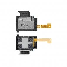 Altavoz para Samsung Galaxy Note 3 LTE N9005