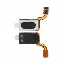 Altavoz auricular para Samsung Galaxy Note 4 N910F