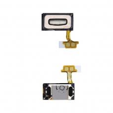 Altavoz auricular para Samsung Galaxy S10 Lite G770/Note 10 Lite N770