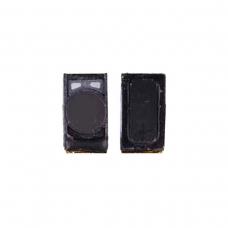 Altavoz auricular para Samsung Galaxy S4 I9500/LTE I9505