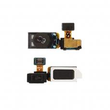 Altavoz auricular speaker con sensor de proximidad y flex para Samsung Galaxy S4 Mini I9190/LTE I9195