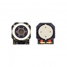 Altavoz buzzer para Samsung Galaxy S4 Active I9295/S5 Mini G800F/S5 G900F/Ace Style G310