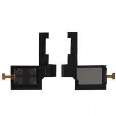 Altavoz buzzer para Samsung Galaxy S6 Edge G925