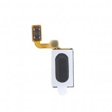Altavoz auricular para Samsung Galaxy S6 Edge Plus G928F