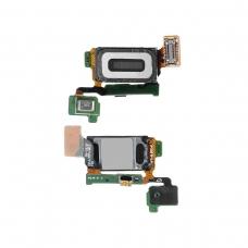 Altavoz aurilular para Samsung Galaxy S6 G920F
