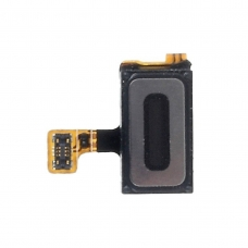 Altavoz auricular para Samsung Galaxy S7 G930F/S7 Edge G935F