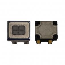 Altavoz auricular para Samsung Galaxy S9 Plus G965F/S10 G973F/Note 10 Plus N975F