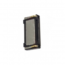 Altavoz auricular para Sony Xperia C5 Ultra E5506 E5553/C5 Ultra Dual E5533 E5563
