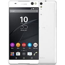 Altavoz tono de llamada para Sony Xperia C5 Ultra E5506 E5553/C5 Ultra Dual E5533 E5563