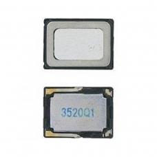 Altavoz buzzer para Sony Xperia M2 D2303 D2305 D2306/M2 Dual D2302 S50H