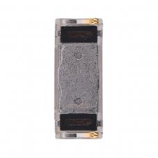 Altavoz auricular para Sony Xperia M5 E5603