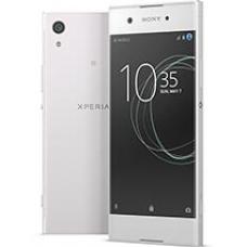 Altavoz auricular para Sony Xperia XA1 G3121