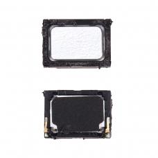 Altavoz tono de llamada para Sony Xperia Z Ultra XL39H/C6802/C6806/C6833/C6843