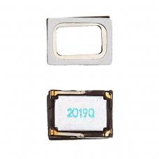Altavoz buzzer para Sony Xperia Z L36H/C6602/C6603