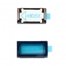 Altavoz auricular speaker para Sony Xperia Z2 D6502 D6503 D6543 L50W/Z3 Compact Z3 Mini D5803 D5833/Z5 Premium E6853/Xperia XZ F3881/XZs G8231/Xperia XZ Premium G8141/Xperia Z4/Z4 Dual/Xperia Z5 E6653/Xperia Z3 Plus E6553/Z3 Plus Dual E6533/Xperia X F5121