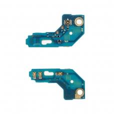 Antena para Sony Xperia Z2 D6502/D6503/D6543/L50W