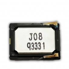 Altavoz auricular para Sony Xperia Z3 D6603