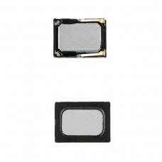Altavoz para Sony Xperia Z3 D6603/ZR M36H C5502 C5503/Z1 L39H/Z1 Compact Z1 Mini
