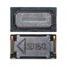 Altavoz tono de llamada/auricular para Sony Xperia Z5 Mini Z5 Compact E5823/E5803