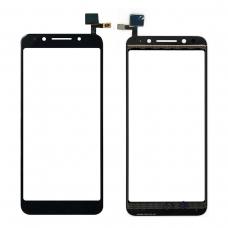 Pantalla tactil para Vodafone Smart N9 Lite/VFD 620 negra
