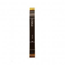 Flex interconector de placa base a placa auxiliar para Wiko Rainbow lite