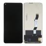 Pantalla completa para Xiaomi Mi 10T/Mi 10T Pro/Redmi K30S negra original